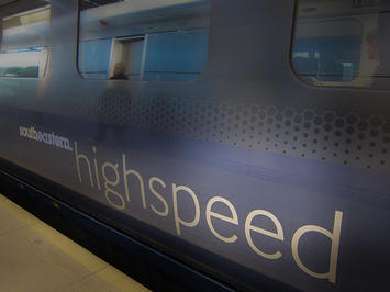 british-high-speed.jpg