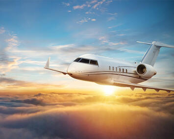 business-aviation.jpg