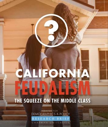 california feudalism.jpg