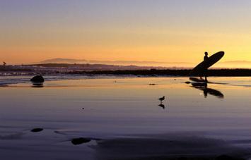 california-beach.jpg