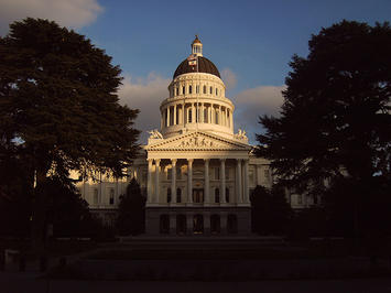 california-capital-2.jpg