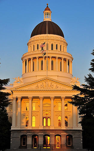 california-capital.jpg