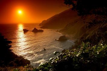 california-coast.jpg