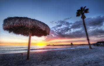 california-sunset.jpg