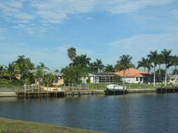 cape-coral.JPG