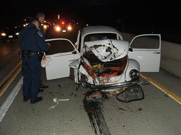 car accident-lane change.jpg
