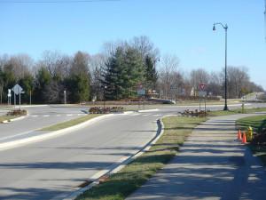 carmel-roundabout-300x225.jpg