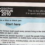 censusformsmall.jpg