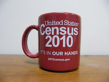 censusmug.jpg