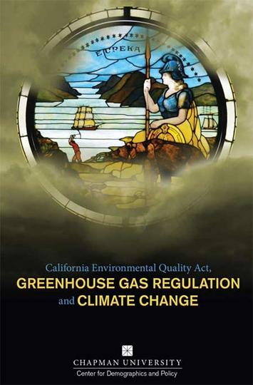 climate change act philippines pdf