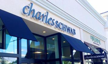 charles-schwab.jpg