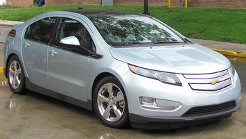 chevyvolt.jpg