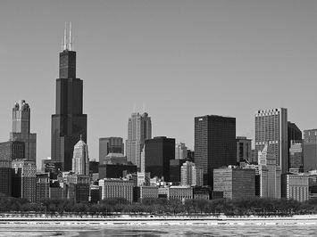 chicago-bw.jpg