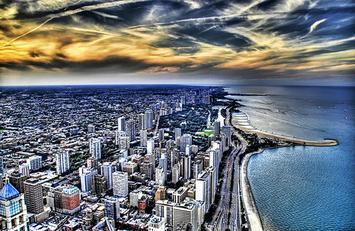 chicago-glow.jpg
