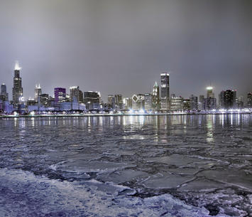 chicago-ice.jpg