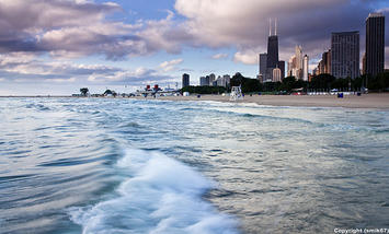 chicago-shore.jpg