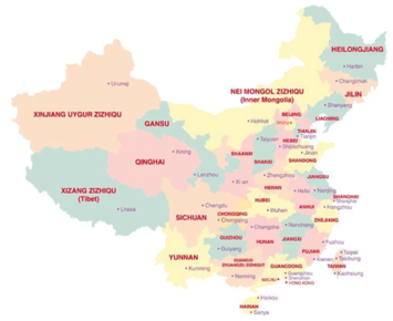 china-map.png