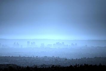 city-haze.jpg