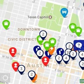 citycop.jpg
