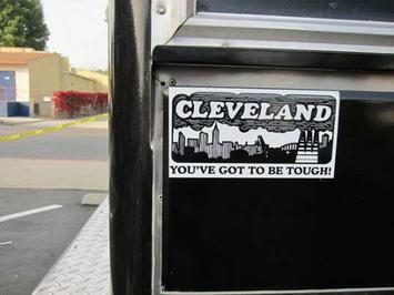 cleveland-tough.jpg