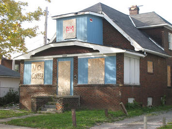 cleveland-vacant-house.jpg