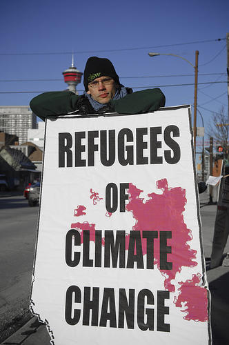 climaterefugees.jpg