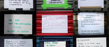 closedshops.jpg