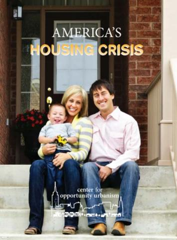 cou-housing-crisis-cover.jpg