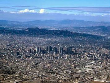 cox-downtown-LA (2).jpg