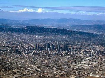 cox-downtown-LA.jpg