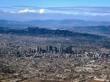 cox-downtown-LA_0.jpg