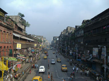cox-kolkata-inset.jpg