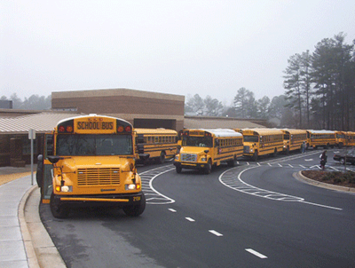 cox-schoolbus.png