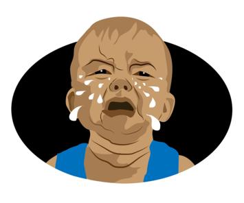 crying-toddler.png