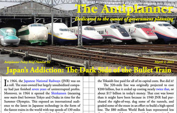 dark-side-of-japans-bullet-trains-cover.jpg