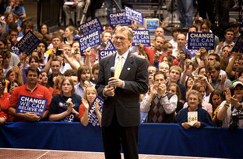daschle-obama-rally.jpg