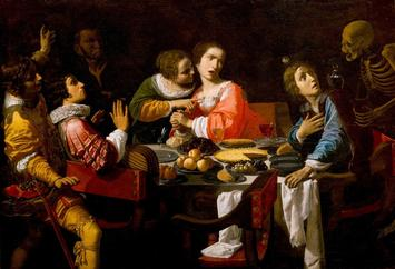 death-comes-to-the-banquet-table-by-giovanni-martinelli.jpg