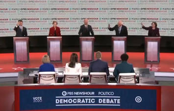 democratic-debate_2020.jpg