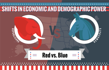 demographics-red-vs-blue.png