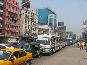dhaka1.jpg