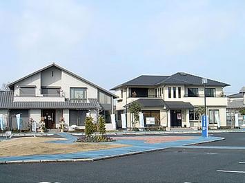 dhi10-tokyo.jpg