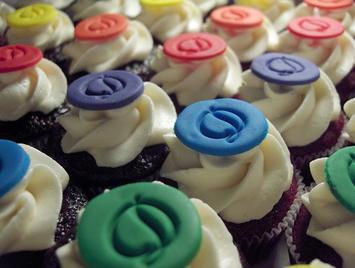 diverse-cupcakes.jpg