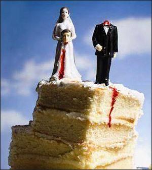 divorce-cake.jpg