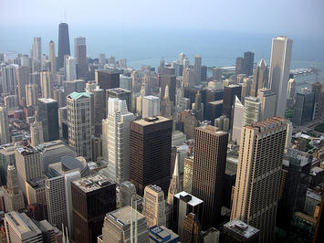 downtown-chicago.jpg