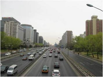 downtown-china-lead.jpg