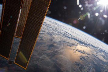 earth-from-space-station-nasa.jpg