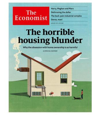 economist-housing-cover.jpg