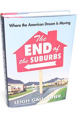 end-suburbs.jpg
