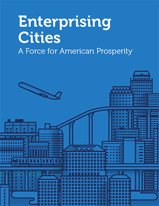 enterprising-cities-cover.png