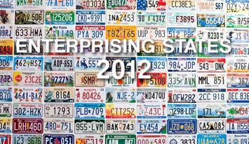 enterprising-states-2012.jpg